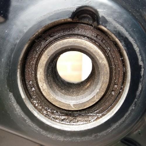 Final-Drive-Oil-Leak---02.jpg