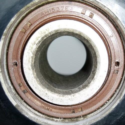 Final-Drive-Oil-Leak---03.jpg