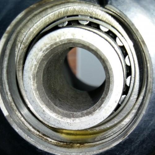 Final-Drive-Oil-Leak---04.jpg