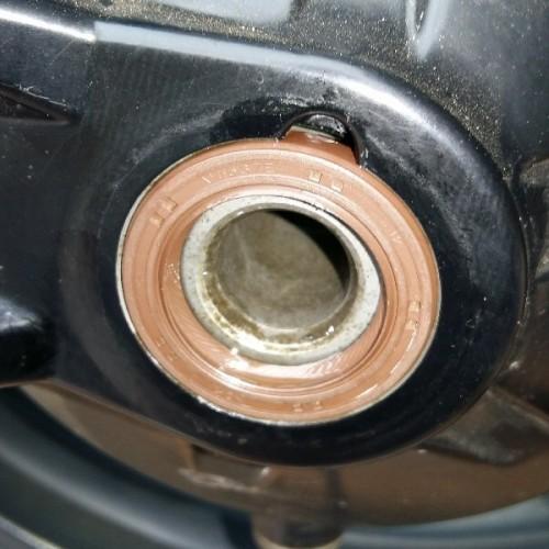 Final-Drive-Oil-Leak---05.jpg
