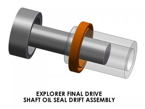 Final-Drive-Oil-Seal-Drift-Assembly.jpg