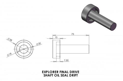 Final-Drive-Oil-Seal-Drift.jpg