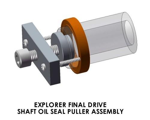 Final-Drive-Oil-Seal-Puller-Assembly.jpg