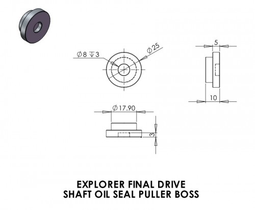 Final-Drive-Oil-Seal-Puller-Boss.jpg