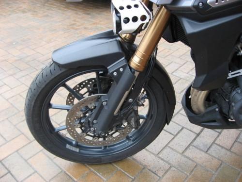 Front-Wheel-LHS.jpg