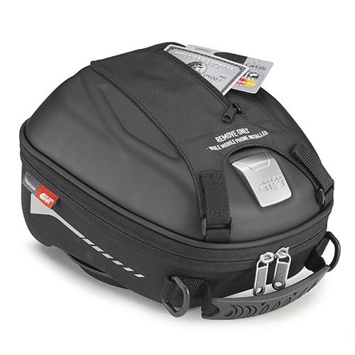 GIVI-Tank-Bag.jpg