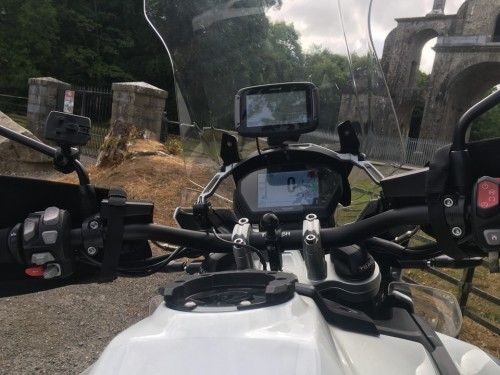 GPS-Mount-3.jpg