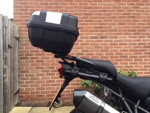 Givi-Top-Box-side-view-1c9d606ed2587019a.jpg