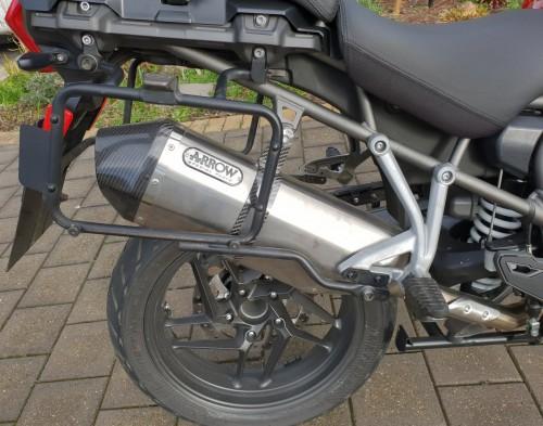 PannierRack1200.jpg