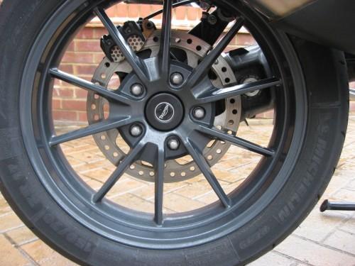 Rear-Wheel-RHS.jpg