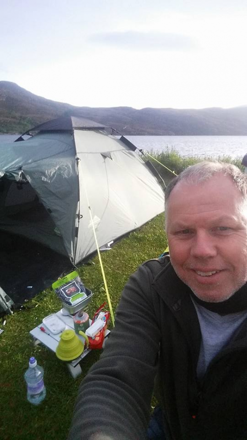 Stuart-Selfie-at-campsite-in-Scotland.png