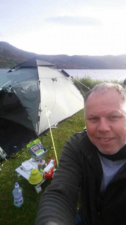Stuart-Selfie-at-campsite-in-Scotland.png