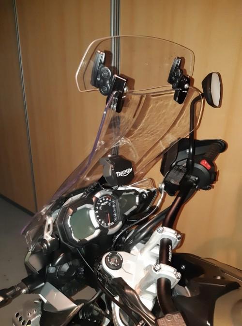 TT-mount.jpg