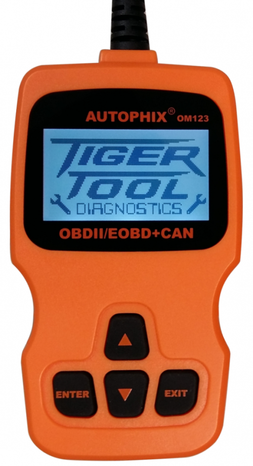 TigerTool-Handheld-preview.png
