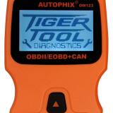 TigerTool-Handheld-preview