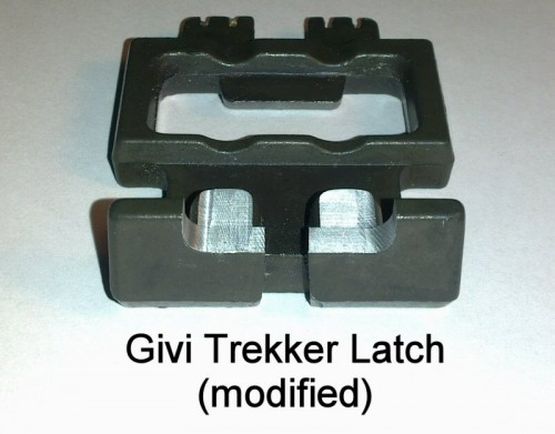 TrekkerLatch-modified.jpg