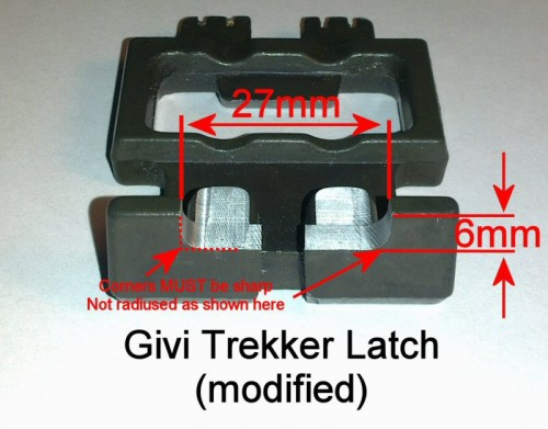 TrekkerLatch-modifiedwithdims.jpg