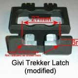 TrekkerLatch-modifiedwithdims