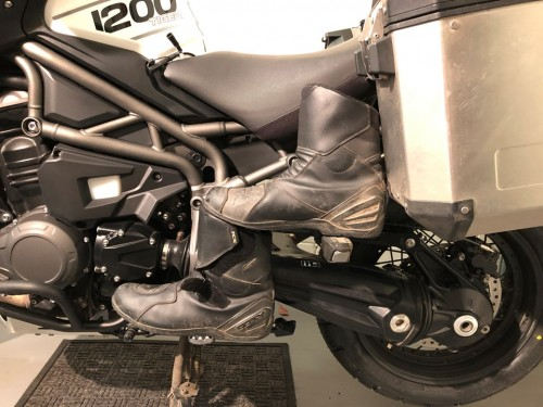 boots-and-panniers.jpg