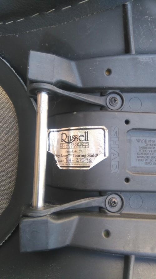 russel2.jpg
