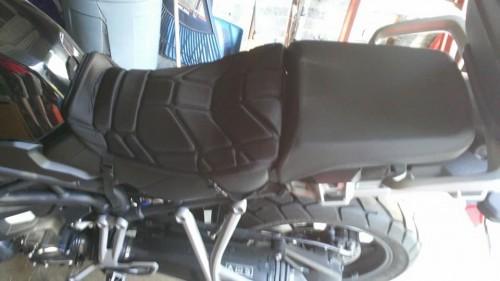 seat-pad-1.jpg