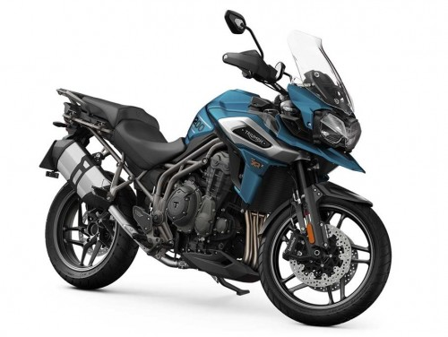 tiger-1200-matt-cobalt-blue.jpg